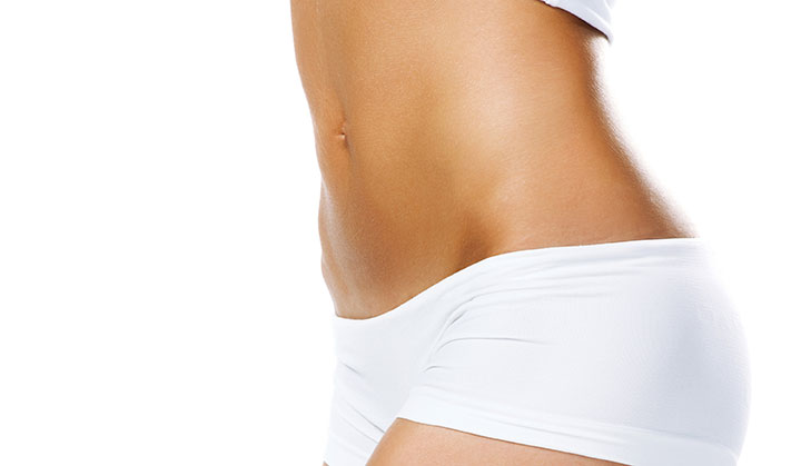 coolsculpting-facette-fort-collins