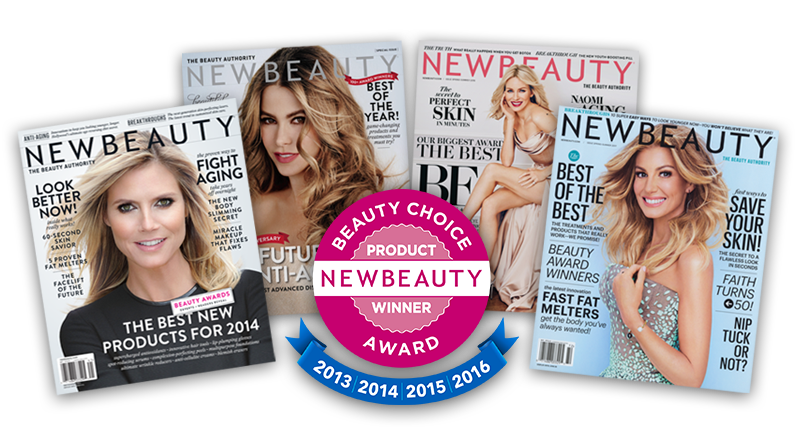 coolsculpting-newbeauty-award-facette-medspa