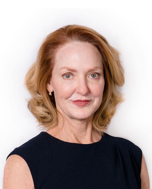 Dr-Christine-Skorberg-6x7.5