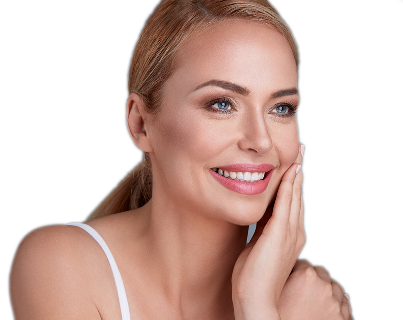 injectables-facette