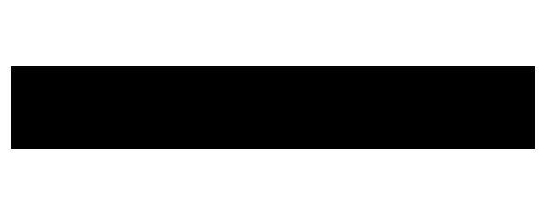 skinceuticals-logo-facette