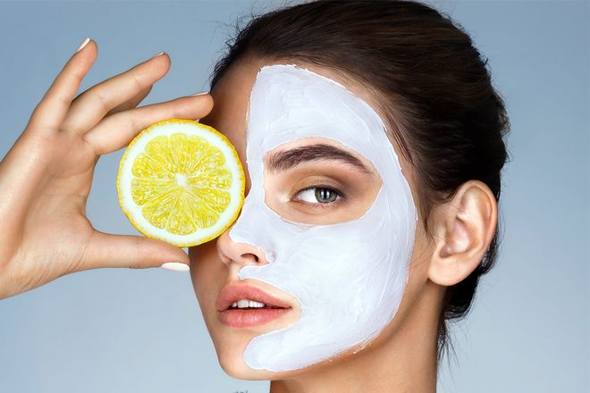Top Trends in Skincare | 2019