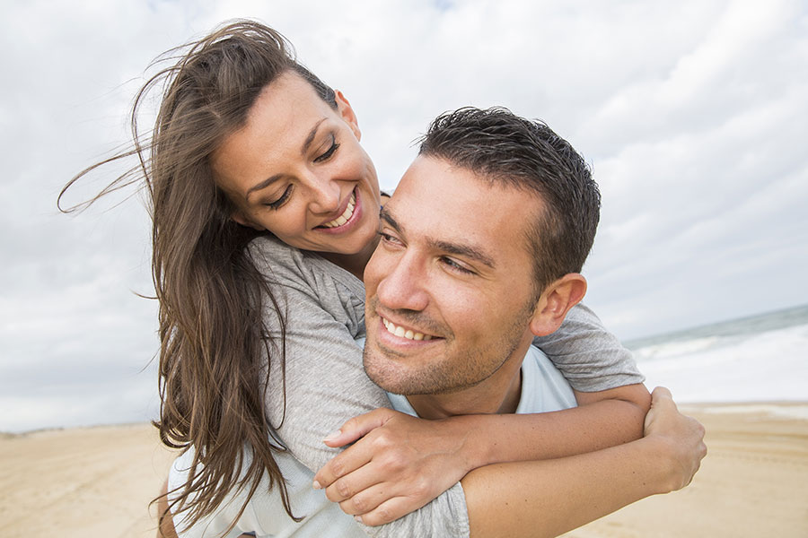 Hormone-replacement-therapy-fort-colllins