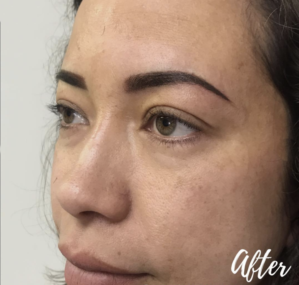 ombre-brows-microblading