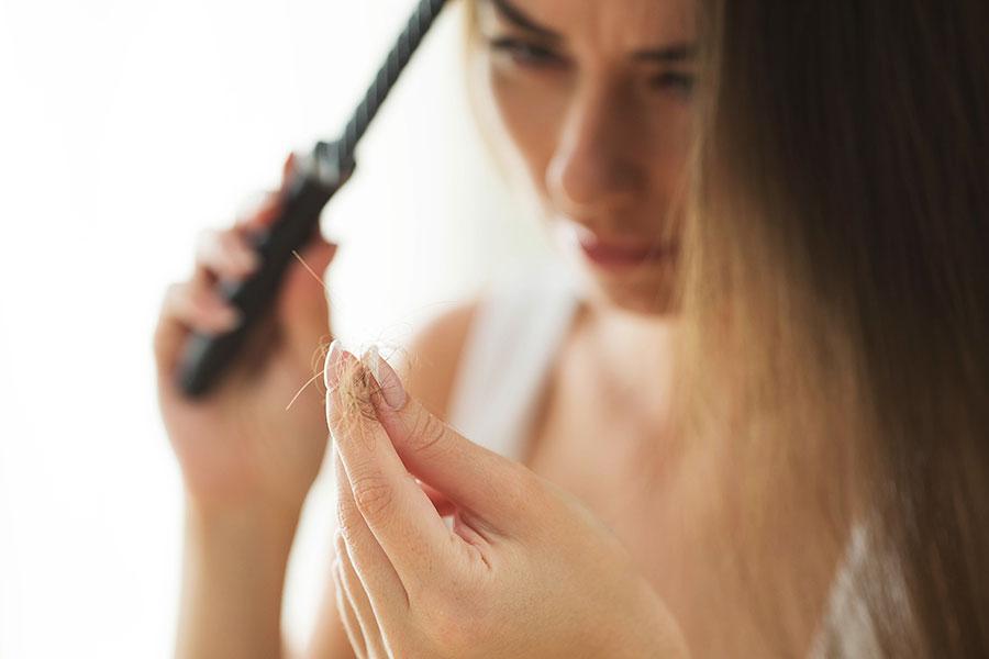 hair-loss-treatment-prp