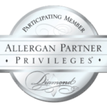 allergan diamond provider colorado