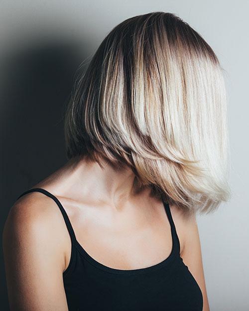 custom-haircuts-fort-collins