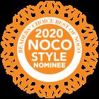 2020-noco-nominee