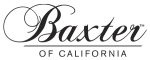 Baxter_of-Ca-logo_-300x121