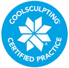Coolsculpting-Certification-Seal