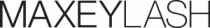 MaxeyLash-Wordmark-Black-300x40