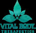 VB_Therapeutics_Logo_Texture_200x