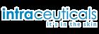 intraceuticals-logo-2
