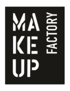 makeupfactory-231x300